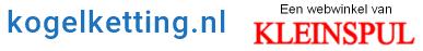 kogelketting.nl